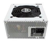 PC Power & Cooling Silencer Mk III ATX Netzteil 400...