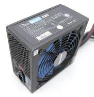 Kiss Quiet 620 (KS-620W) ATX Netzteil 620 Watt   #314960