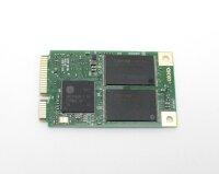 Lite-On LMS-32S9M 32 GB mSATA MO-300 AHCI (DELL 07TC65)...