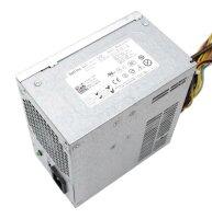 Dell H350PD-00 0VK6V1 ATX Netzteil 350 Watt   #315087