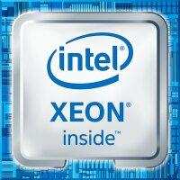 Intel Xeon LC3528 (2x 1.73GHz) SLBWG Jasper Forest CPU...