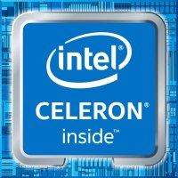 Intel Celeron G1820TE (2x 2.20GHz) SR1T6 Haswell-DT CPU...