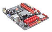 Biostar G31M+ Mainboard Micro-ATX Sockel 775   #315151