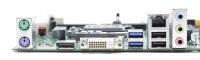 Fujitsu D3400-A11 GS 2 Intel H110 Mainboard Micro-ATX...
