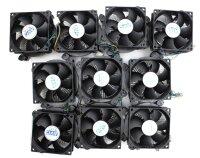 AVC CPU Kühler Bundle Intel 10 Modelle Sockel 1150...