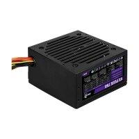 AeroCool VX-PLUS-750 ATX Netzteil 750 Watt   #315164