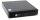 HP EliteDesk 800 G2 USFF - Intel Core i5-6500T 8GB DDR4 128GB SSD  #315176