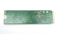 Lite-On 128 GB M.2 2280 CV3-8D128 SSM   #315214