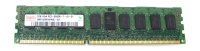 Hynix 2 GB (1x2GB) DDR3-1066 reg PC3-8500R...