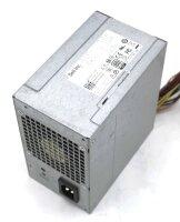 Dell OptiPlex 7010 AC275EM-00 ATX Netzteil 275W Watt 80+...