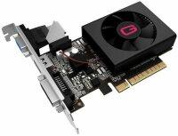 Gainward GeForce GT 720 1 GB DDR3 VGA, DVI, HDMI PCI-E...