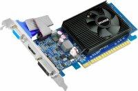 Sparkle GeForce GT 610 2 GB DDR3 VGA, DVI, HDMI PCI-E...