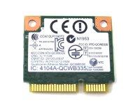 Dell CN-0C3Y4J WLAN + BT-Modul QCWB335 Mini-PCI Express...
