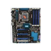 ASUS P6T6 WS Revolution Intel X58 Mainboard ATX Sockel...