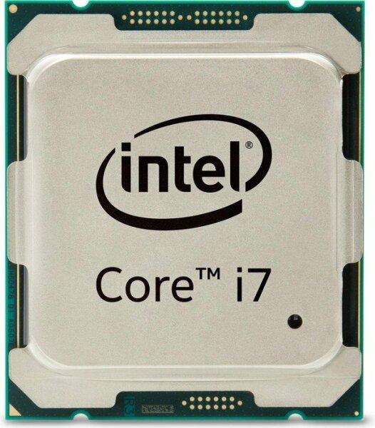Intel Core i7-6950X Extreme Ed. (10x 3.00GHz) SR2PA CPU Sockel 2011-3   #315683