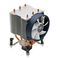 Titan TTC-NK34TZ/R/V4 CPU-Kühler für Sockel 775...