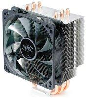 DeepCool Gammaxx 400 CPU-Kühler Sockel 775 115x 1200...