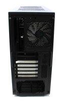 Fractal Design Core 3000 ATX PC-Gehäuse MidiTower...