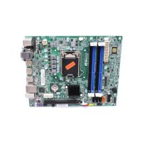 Acer B75H2-AD Intel B75 Mainboard ATX Sockel 1155...