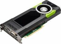 Dell NVIDIA Quadro M5000 8 GB GDDR5 DVI, 4x DP PCI-E...