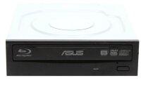 ASUS BW-12B1ST Blu-Ray CD DVD Blu-ray Brenner Laufwerk...