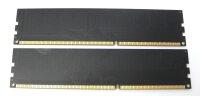 Elpida 8 GB (2x4GB) DDR3-1866 ECC PC3-14900E...