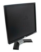 Dell E198FP 19 Zoll Monitor 1280x1024 TN LCD 5ms 5:4 VGA...