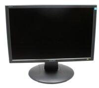 Philips 200VW8FB 20 Zoll Monitor 1680x1050 TFT 5ms 16:10...