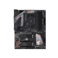 Gigabyte B450 AORUS Pro Rev.1.0 AMD B450 Mainboard ATX...