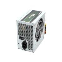 Chieftec iArena GPA-400B8 ATX Netzteil 400 Watt   #316811