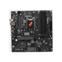 HP Dorade L96319-001 Intel H470 Mainboard Micro-ATX...