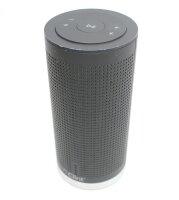 Clint Asgard Freya mobiler WLAN-Lautsprecher USB Klinke...