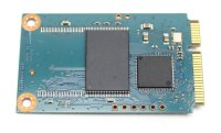 SanDisk U100 16 GB MO-300 mSATA 6Gb/s SSM SSD   #316963