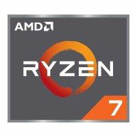AMD Ryzen 7 3700X (8x 3.60GHz) 100-000000071 Matisse CPU...