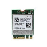 HP Notebook WLAN-Karte (L44431-001) Pavilion Wireless...