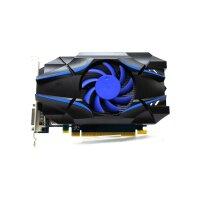 KFA² GeForce GT 1030 2 GB GDDR5 HDMI, DVI PCI-E...