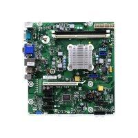 HP ProDesk 405 G1 MS-7863 Ver.1.1 Mainboard Micro-ATX AMD...