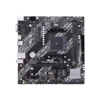 ASUS Prime A520M-K AMD A520 Mainboard Micro-ATX Sockel...