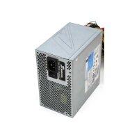 Seasonic SSP-650CM ATX Netzteil 650 Watt teilmodular 80+...
