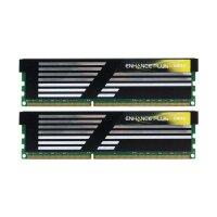 GeIL Enhance Plus 8 GB (2x4GB) GEP38GB1750C9DC DDR3-1750...