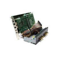 Canopus NHX-B10 + Canopus DVStorm-RTVideo Editing PCI...