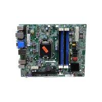 ACER Q65H2-AD Intel Q85 Mainboard ATX Sockel 1155   #317451