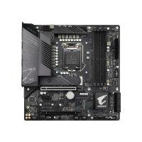 Gigabyte B560M AORUS Pro Rev.1.0 B560 Mainboard Micro-ATX...