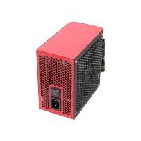 AeroCool GT-700 ATX Netzteil 700 Watt 80+   #317470