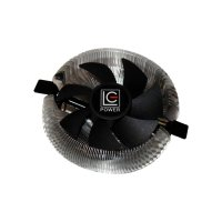 Vorlage CPU-Kühler