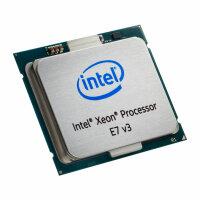 Intel Xeon E7-8860 v3 (16x 2.20GHz) SR21Z Haswell-EX CPU...