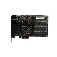 OCZ RevoDrive 3 X2 480 GB AHCI Solid State Card PCIe x4...