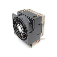Supermicro SNK-P0040AP4 CPU-Kühler für Sockel...