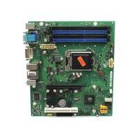 Fujitsu D2991-A13 GS 2 Mainboard Micro-ATX Sockel 1155...