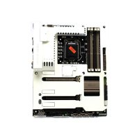 ASUS Sabertooth Z77 Intel Z77 Mainboard ATX Sockel 1155...